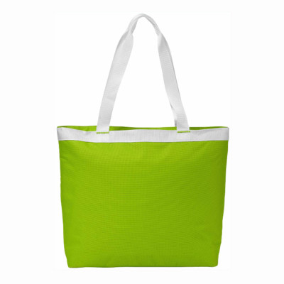 241-sac-shopping-publicitaire-personnalise-3