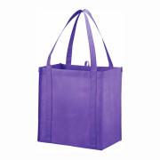242-sac-cabas-publicitaire-personnalise
