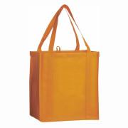 242-sac-cabas-publicitaire-personnalise-2