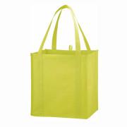 242-sac-cabas-publicitaire-personnalise-3