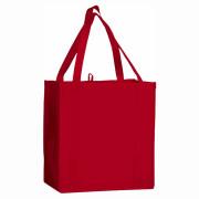 242-sac-cabas-publicitaire-personnalise-4