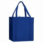 242-sac-cabas-publicitaire-personnalise-5