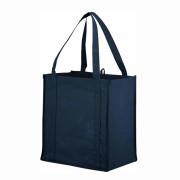 242-sac-cabas-publicitaire-personnalise-6