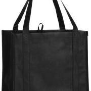 242-sac-cabas-publicitaire-personnalise-8