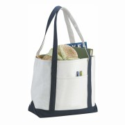 243-sac-shopping-publicitaire-personnalise
