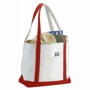 243-sac-shopping-publicitaire-personnalise-4