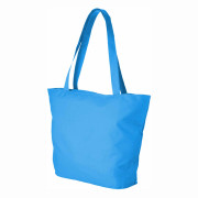 244-sac-shopping-publicitaire-personnalise-6