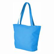244-sac-shopping-publicitaire-personnalise-6