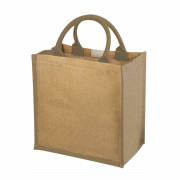 246-sac-shopping-publicitaire-personnalise