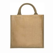 246-sac-shopping-publicitaire-personnalise-2