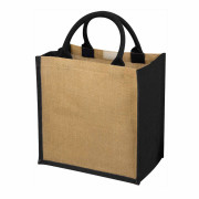 246-sac-shopping-publicitaire-personnalise-3