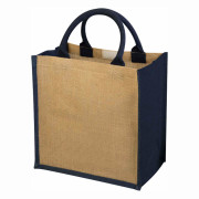 246-sac-shopping-publicitaire-personnalise-4