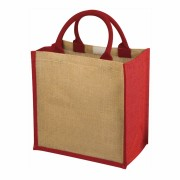 246-sac-shopping-publicitaire-personnalise-5