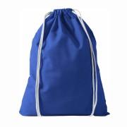 248-gym-bag-publicitaire-personnalise-4