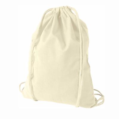 248-gym-bag-publicitaire-personnalise