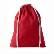 248-gym-bag-publicitaire-personnalise-5