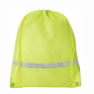 249-gym-bag-publicitaire-personnalise-2