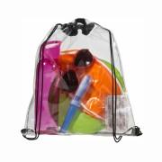 250-gym-bag-publicitaire-personnalise-2