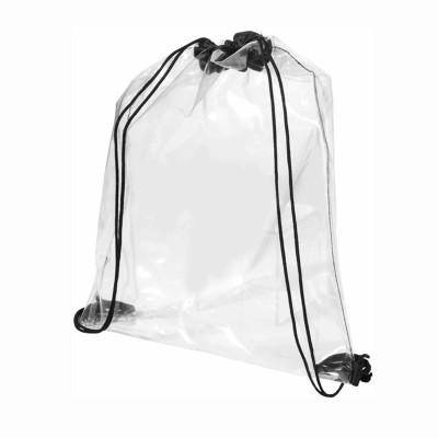 250-gym-bag-publicitaire-personnalise