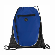 251-gym-bag-publicitaire-personnalise
