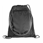 251-gym-bag-publicitaire-personnalise-3