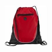 251-gym-bag-publicitaire-personnalise-4