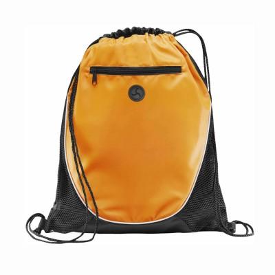 251-gym-bag-publicitaire-personnalise-5