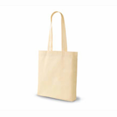 253-sac-shopping-publicitaire-personnalise-3