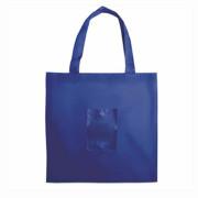 254-sac-shopping-pliable-publicitaire-personnalise-3