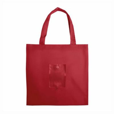 254-sac-shopping-pliable-publicitaire-personnalise