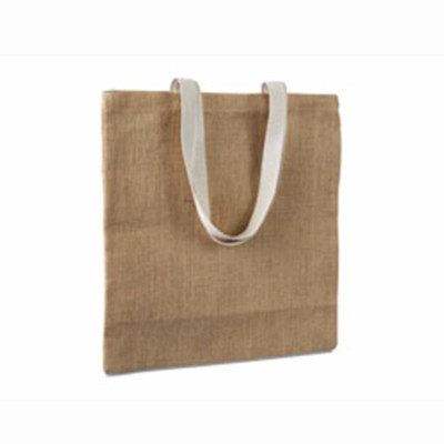 255-sac-shopping-publicitaire-personnalise