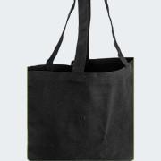257-sac-shopping-publicitaire-personnalise