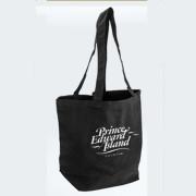 257-sac-shopping-publicitaire-personnalise-2