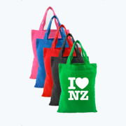 258-sac-shopping-publicitaire-personnalise