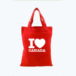 258-sac-shopping-publicitaire-personnalise-3