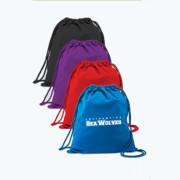 259-gym-bag-publicitaire-personnalise