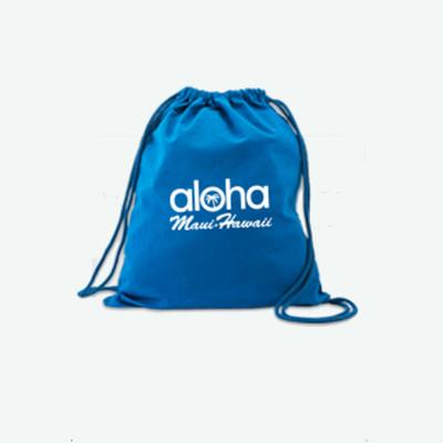 259-gym-bag-publicitaire-personnalise-2