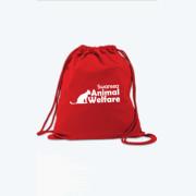 259-gym-bag-publicitaire-personnalise-3