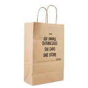 261-sac-shopping-publicitaire-personnalise-2