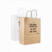 261-sac-shopping-publicitaire-personnalise-3