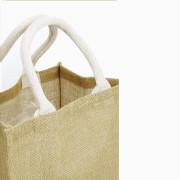 265-lunchbag-publicitaire-personnalise-2