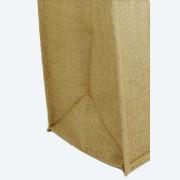 265-lunchbag-publicitaire-personnalise-3