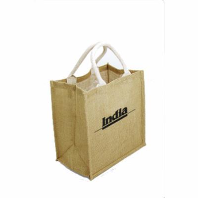 265-lunchbag-publicitaire-personnalise