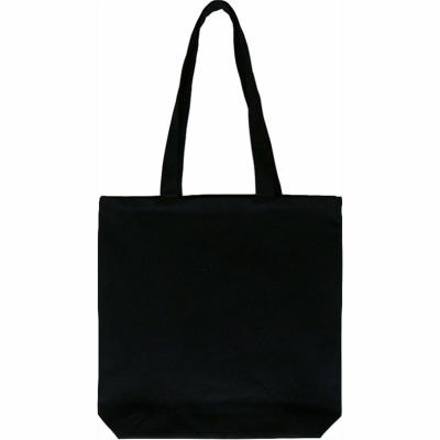 266-sac-shopping-publicitaire-personnalise-1