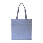 268-sac-shopping-coton-canvas