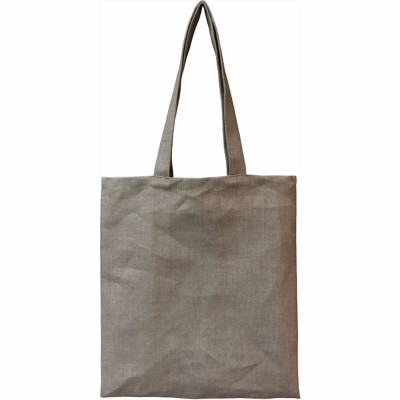 271-sac-shopping-publicitaire-personnalise