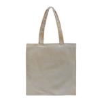 272-sac-shopping-coton-biologique