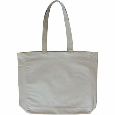 273-sac-shopping-publicitaire-personnalise