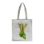 274-sac-shopping-coton-canvas-biologique