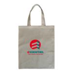 275-sac-shopping-coton-biologique